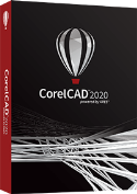CorelCAD 2020 (Windows/Mac)